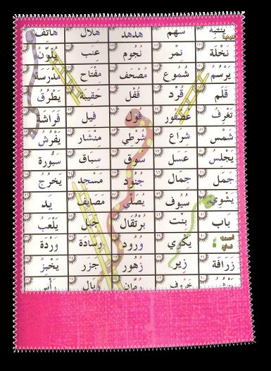 بیوگرافی مجری برنامه کجا بریم شبکه گالا جدول كلمات
