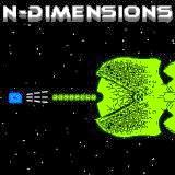 N-Dimensions | Toptenjuegos.blogspot.com