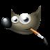 Compiling GIMP 2.7.5 for Ubuntu 12.04
