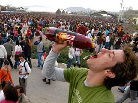 file_20120825221742 El escáner que detecta a los borrachos entre una multitud NEWS