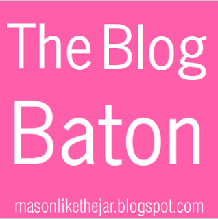 blogger; southern blogger; lifestyle blogger; female blog; 20something blog;