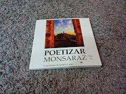 POETIZAR MONSARAZ - VOL. II
