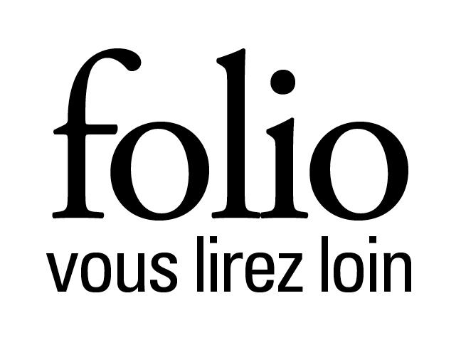 http://www.folio-lesite.fr/