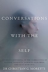 'Conversations with The Self', Troubador UK LTD, gennaio 2015
