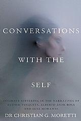 'Conversations with The Self', Troubador UK LTD, gennaio 2015