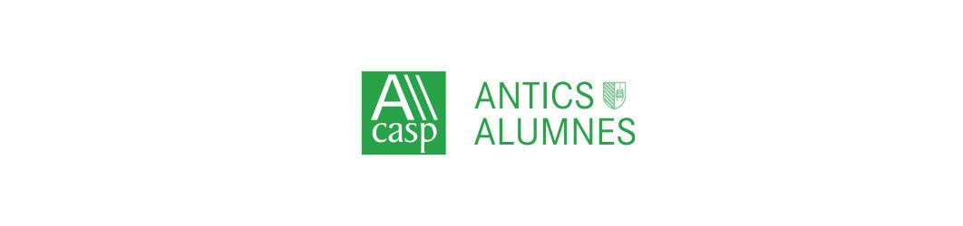 Antics Alumnes Associats Casp
