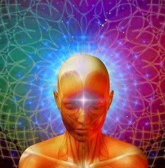 meditazione Meditazione-fa-bne-al+cervello