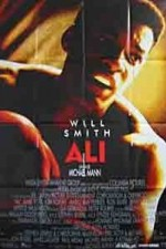 Watch Ali 2001 Megavideo Movie Online