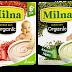 Milna Bubur Bayi Organik, Mpasi Terbaik Untuk Si Kecil