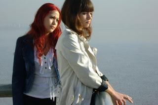 Eva & Lola - filme
