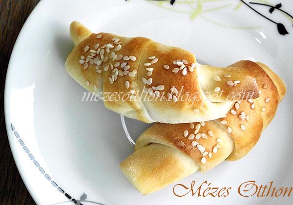 baconos sajtos sörkiflik fotó