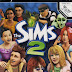 Cheat The Sims 2 PS2 Lengkap!!!