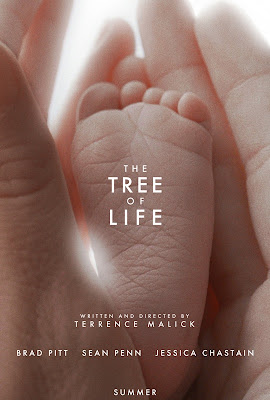 Hollywood Movie Online,The Tree of Life,Will Be Released On 27 May 2011, Hollywood Movies,watch,video2