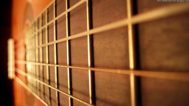 Baixo bom é  o que tem  som ou  o que tem status? - Página 2 Landola+C-55+Classical+Guitar+Fretboard+Guitar+Strings+Music+Desktop+HD+Wallpaper+1920x1080+Great+Guitar+Sound+2+www.GreatGuitarSound.Blogspot.com