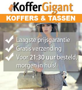 Koffergigant
