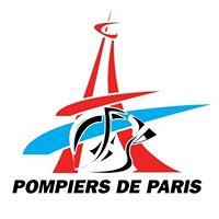 Sapeurs pompiers de París