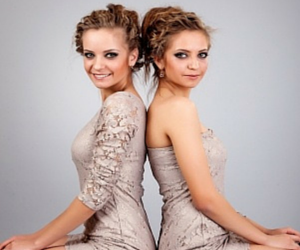 Zoé & Julia