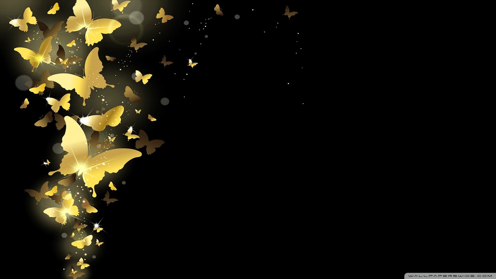 golden_butterflies-wallpaper-1920x1080