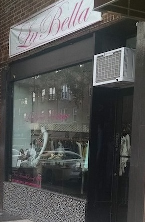 Bay ridge beat la bella opens on 3rd ave for 3rd avenue salon