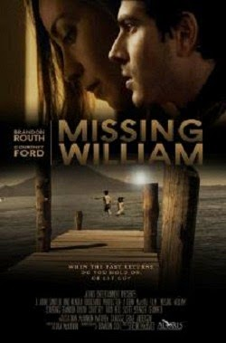 Watch Missing William (2011)
