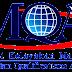 TERKINI! Ranking IPTA/IPTS Berdasarkan Sistem Penarafan D-SETARA MQA 2014