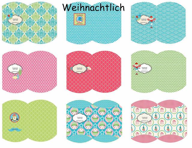http://de.dawanda.com/product/54449883-Kissenschachteln-E-Book