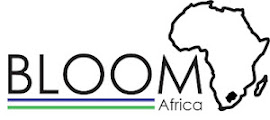 Bloom Africa