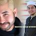 Ramai  Rakyat Johor Sentap  Bila Ustaz Tegur  TMJ Kaler Rambut