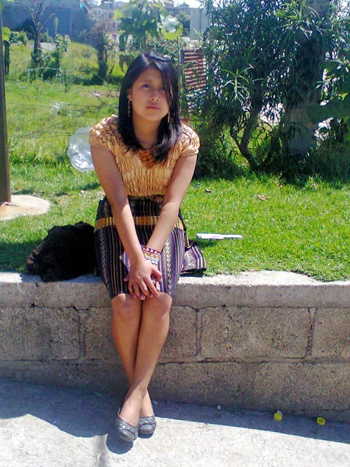 conoce chicas en guatemala