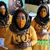 Viral! Vidio Tiga Emak-Emak Main Tik Tok di Jembatan Suramadu