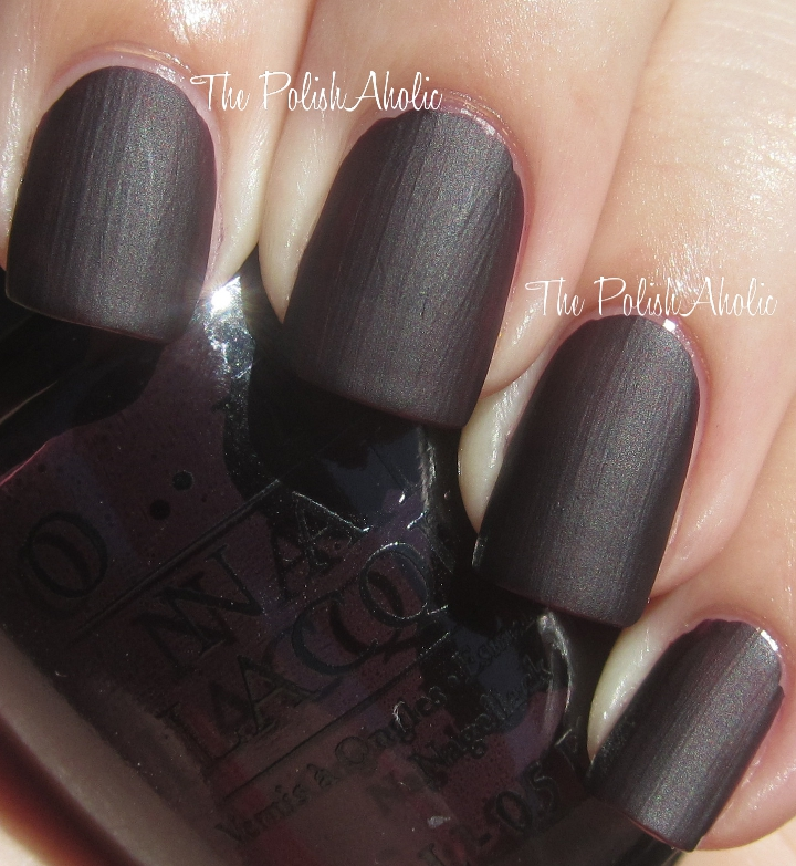 zoom opi park after dark loading lincoln