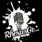 RHESUSGR WEB TV RADIO KEFALONIA TV LIVE STREAMING