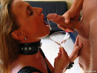hot chicks - sexygirl-982933491-700454.jpg