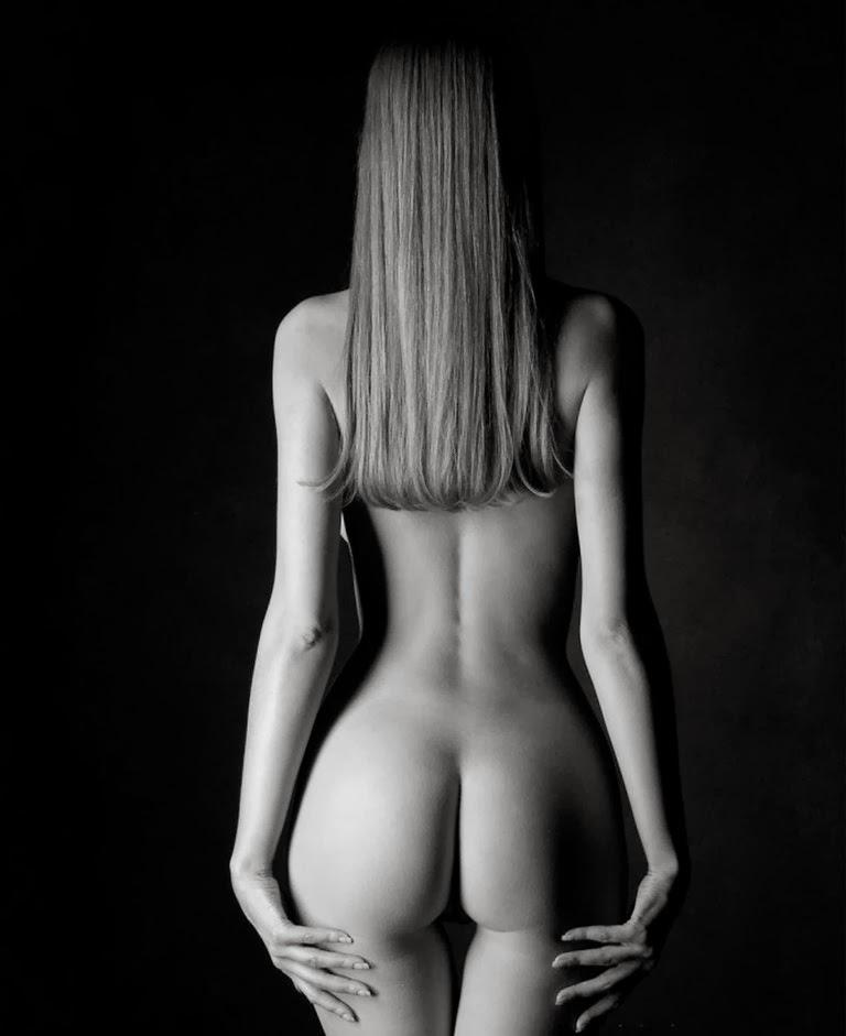 desnudos-artisticos-en-fotografia