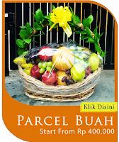 parcel buah, rangkaian bunga & buah, bunga ucapan lekas sembuh, bunga & buah untuk orang sakit, toko parcel buah jakarta