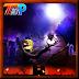 Top10NewGames - Halloween Cemetery Escape