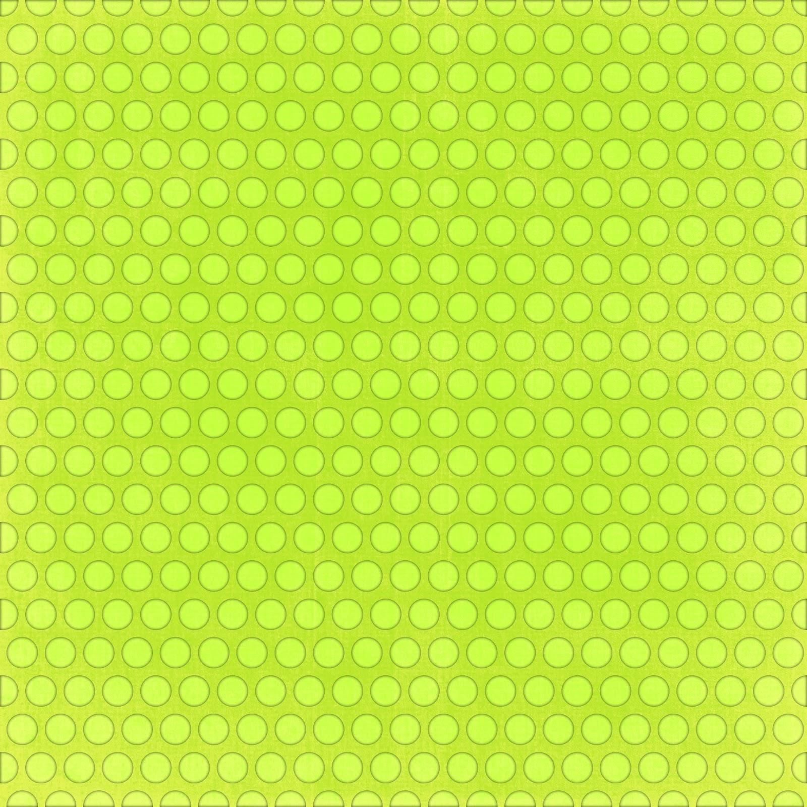 Фон скрапбукинг зеленый