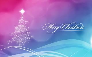 Imagenes Merry Christmas