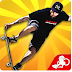 Mike V: Skateboard Party v1.35 Mod