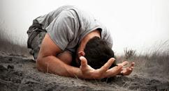 HUMILHAÇÃO: UM ATAQUE À NOSSA IDENTIDADE