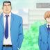 Episódio Comentado: Ore Monogatari!! #01