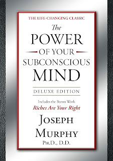 Power of your subconscious mind joseph murphy free download