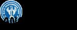 ΑΝΑΓΈΝΝΗΣΗ 2005