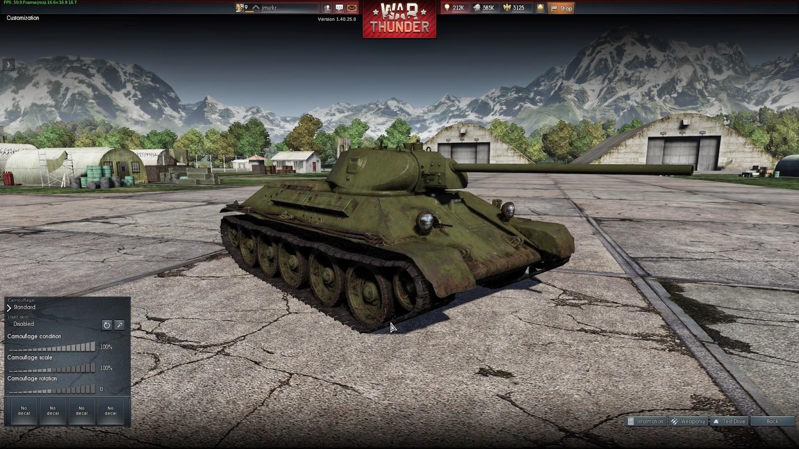 War Thunder Closed Beta Test Shot+2014.04.06+09.16.18