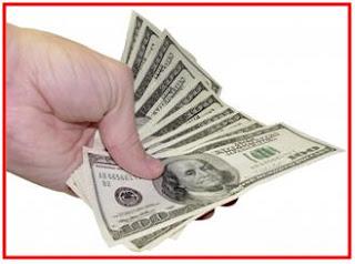 cómo hacer rendir el dinero, como hacer que me rinda el dinero, consejos para hacer rendir el dinero, que hago para que me rinda el dinero, consejos financieros para manejar el dinero, como hacer rendir mi salario, como hacer rendir el salario, como hacer rendir el sueldo, que hago para que me rinda el sueldo, como evitar gastos innecesarios