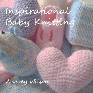 BOOFLE BEAR FREE KNITTING PATTERN - VERY SIMPLE FREE KNITTING PATTERNS
