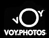 HTTP://WWW.VOY.PHOTOS