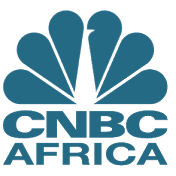 CNBC Africa Channel