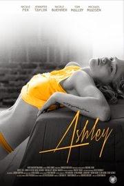 Ashley – Dublado (2013)
