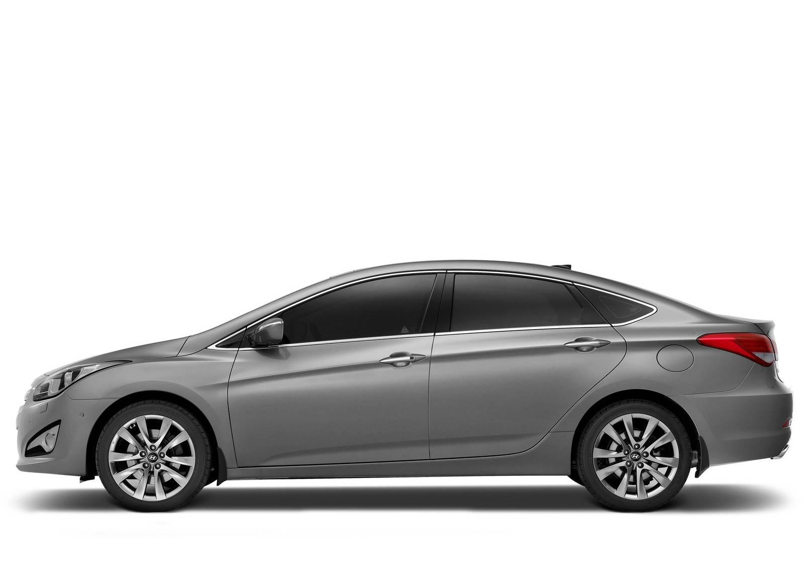 http://1.bp.blogspot.com/--9-TCqYCgto/TdNIMpwn8cI/AAAAAAAADOo/Rf0QVs9t1jk/s1600/Hyundai+i40+Car+3.jpg